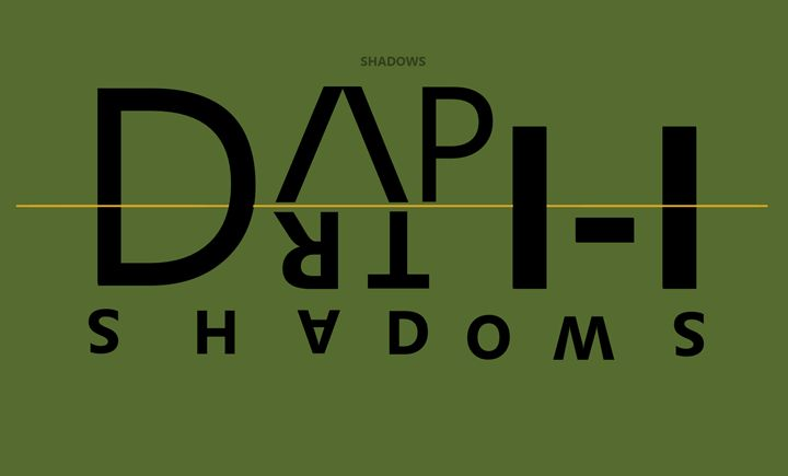 shadows - DAPH
