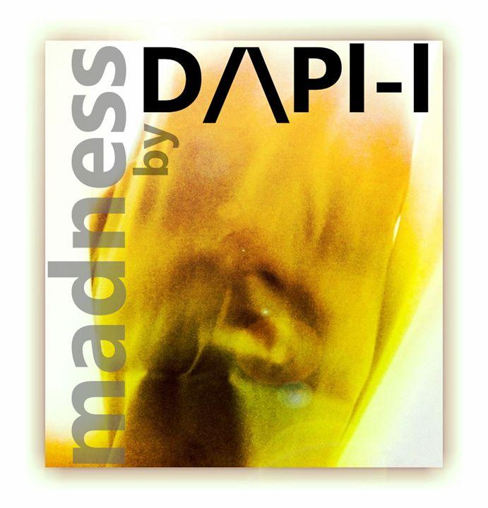 madness - DAPH