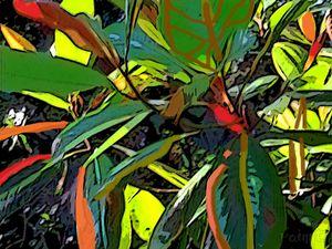 rbs leaves 16