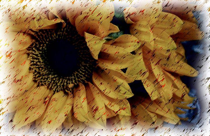 Flower21 - Pepsiart