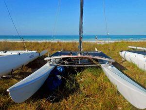 Boat 32 - Pepsiart