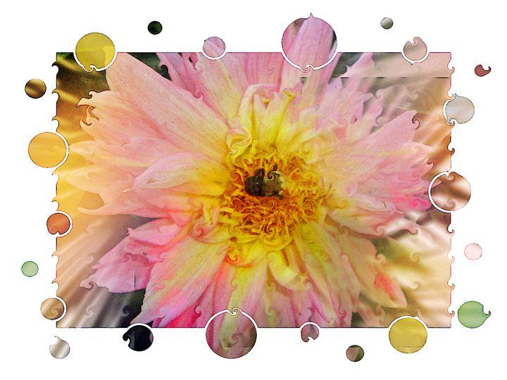 Flowers 135 - Pepsiart