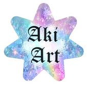 Aki Art
