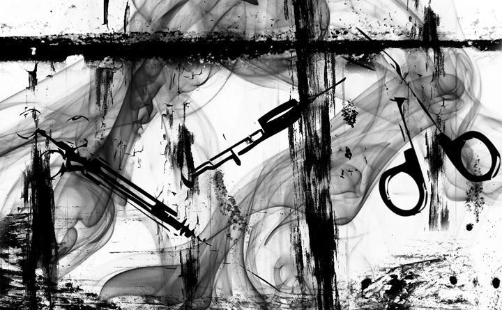 Horripilation - Otherworld Productions