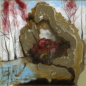 landscape(trees)