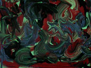 abstractgo5
