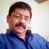 Suresh Mannath