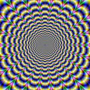 Geometric Pulse