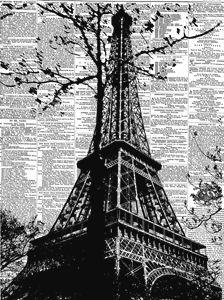 News In Paris
