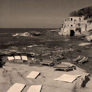 Italy coast to coast