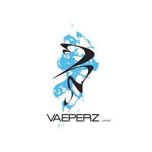 Vaeperz Limited Smoke