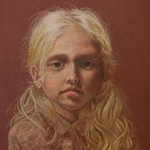 Neal Cranston Art