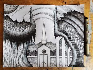 City of Tzompantli