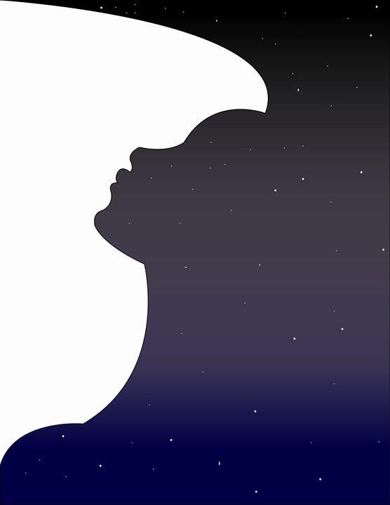 Starlight - Dun by Steph