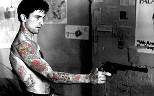 """""""AP"""" Al Pacino"""
