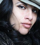 Anna Badalyan