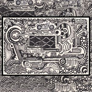 01_Texture Drawing