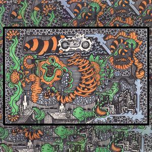 06_City Texture