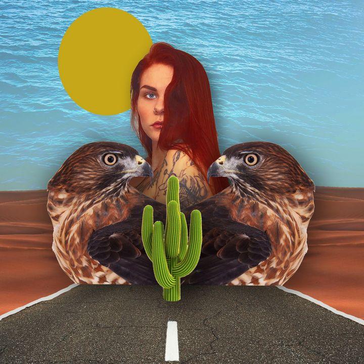 Sadie Hawkins - ArtyFartyBastard