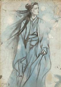 Shen Qiao