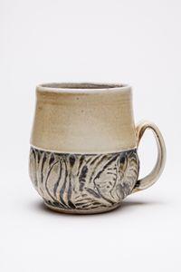 Coffee mug - Casey Amelia Ceramics
