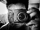 Arth Figueroa Jumagdao Photographs