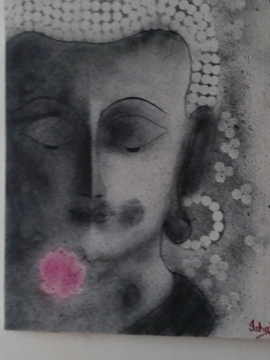 buddha - lovely gallery