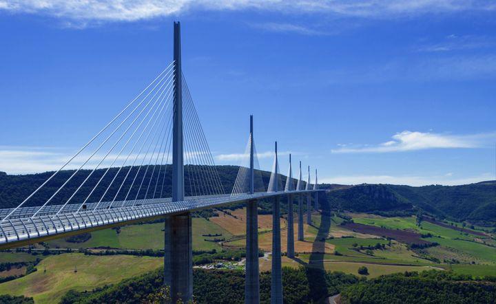 Bridge - D. van Doorn