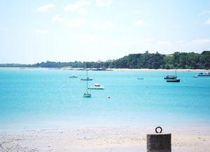 Un petit bout de Bretagne 3