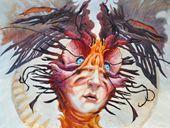 Ethan Harris Art