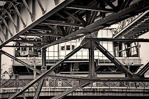 Wuppertal II