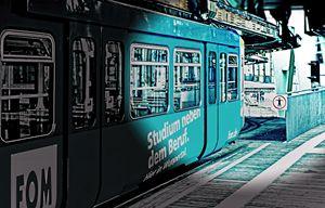 Wuppertal VII