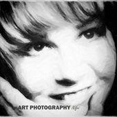 Nicole Frischlich ART PHOTOGRAPHY NIFRI