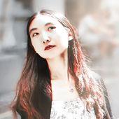 Fari Liang