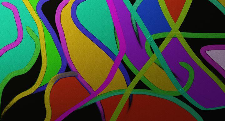 AMATER - David Simenc