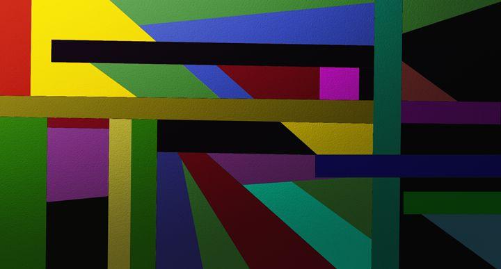 WERFAS - David Simenc