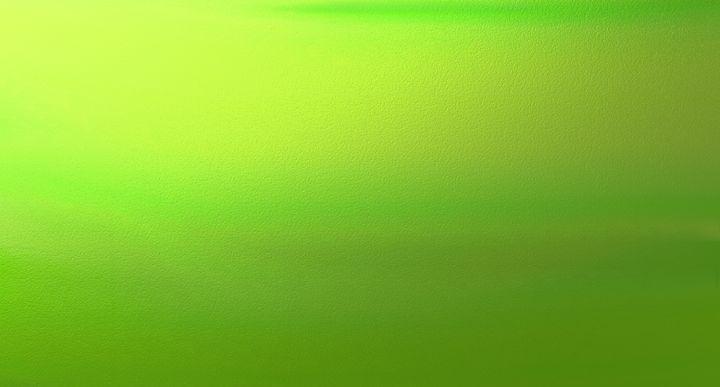 Greene - David Simenc