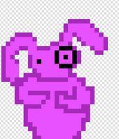 Pixel Princess