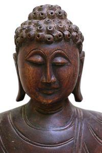 lord buddha - wallpaintingslk