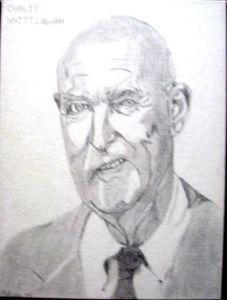 Charlie Whittingham