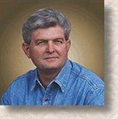 George Kovach
