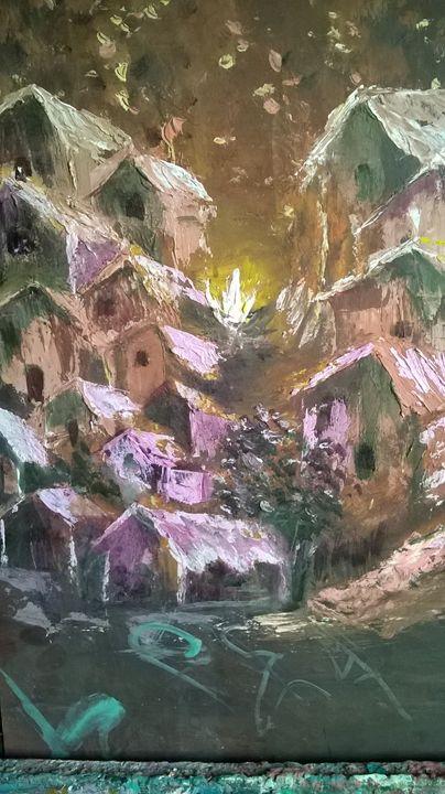 Home - Ahmad Almasri