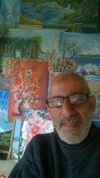 Ahmad Almasri