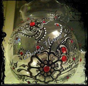 iDesign Vase