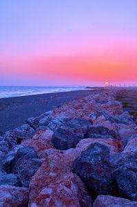 Paliasdoes Sunset1