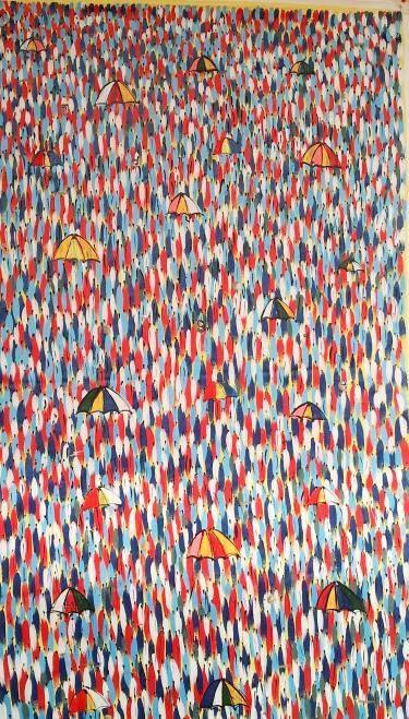 population - wisdom paintings