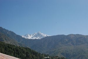 Himalaya - Hellz