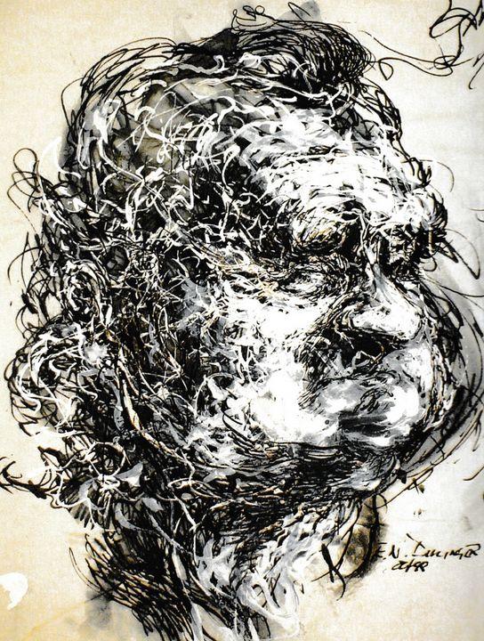 Head LA6-103 - Edgar Pillinger