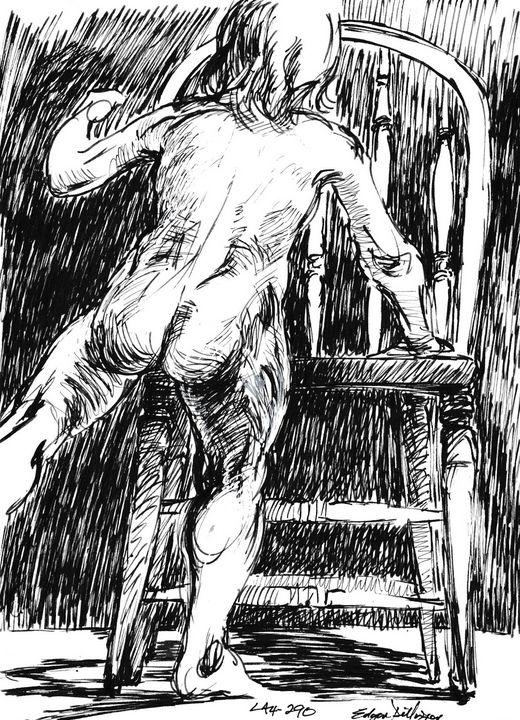 LA9-191-4 - Edgar Pillinger
