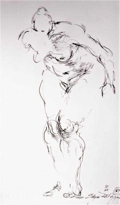 LA9-157-2 - Edgar Pillinger